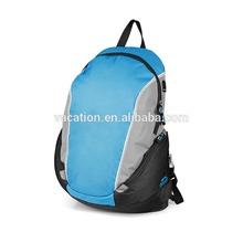 casual backpacks everest bags for men