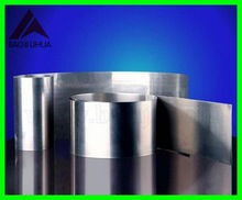Hot Selling silver nickel alloy wire (agni)