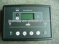 Deep Sea DSE333 Auto Transfer Switch Control Module