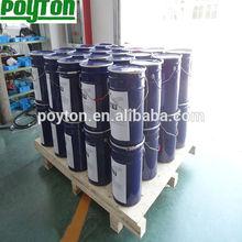 Serum Separating Gel --Polymer gel 2015- New technology