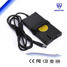 19.5v 4.62a Best PCB Board Laptop ac charger For dell