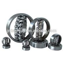 1210 High quality China self-aligning ball bearings