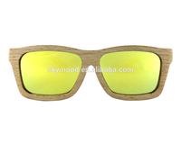 OEM glasses,sunglasses brand logo,eyeglasses wooden temple