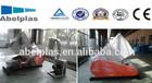 plastic crusher machine/plastic crusher machine prices