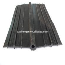 rubber strip formwork water stop
