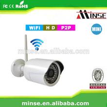 Minse analog to ip camera converter_IPW712V2