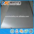 High temprature nickel alloy hastelloy price