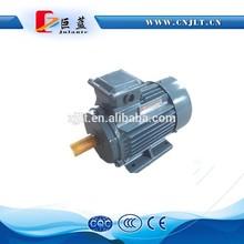 three phase 10 hp electric motor