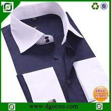 latest shirt office uniform designs for men custom dress shirts