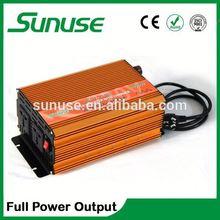 el inverrter mppt solar inverter and charge controller wind inverter