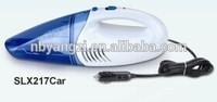 Mini Car Vacuum Cleaner portable vacuum cleaner Auto Vacuum Cleaner Factory
