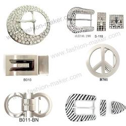 Wholesale New Style Belt Buckle Manufacturers, Handsome Mens Metal Belt Buckle