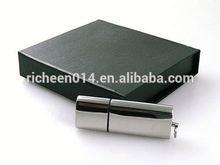 2014 Best Sale Cheap Promotional Gift paper pen drive wholesale