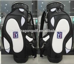 PGA GOLF BAGs, golf staff bag