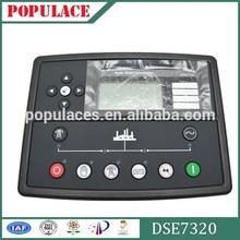 compatible control module deep sea dse7320
