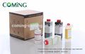 reactivos de analizador de la hematología para horiba abx pentra 60 y pentra 80