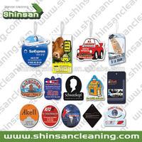 long lasting incense air fresheners car freshener