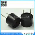 115db высокое качество 25 кгц дешевые ультразвуковых датчиков