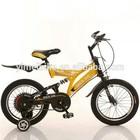 Pass CE Certificate Carbon Frame Kids Bike/cheap Mountain Bikes For Sale