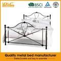 la moda de alta calidad mejor moderno cama cama para niño