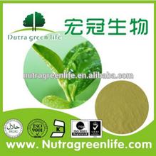 instant black tea powder, instant lemon tea powder, black tea powder