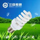 wholesale spiral energy saving bulbs