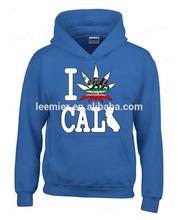 design your own hoodie,very high quality custom cotton hoodie and fleece hoodie