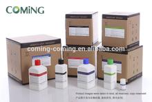 mindray hematology analyzer reagent bc series