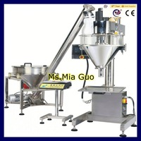 Angel factory price pouch packing machine/water pouch packing machine price/water pouch packing machine