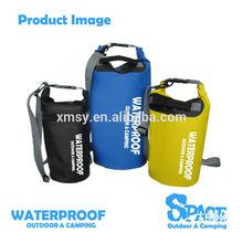 Waterproof dry bag PVC tarpaulin dry bag waterproof nylon dry bagwaterproof kayak deck bag
