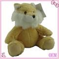 custom romântico macio brinquedos de pelúcia urso de pelúcia