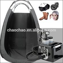 Professional spray tan machine -latest model