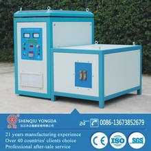 Europe popular supersonic induction heating equipment