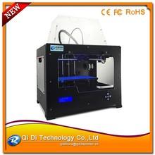 Best price large delta 3d printer,printer 3d house,3d printer consumable