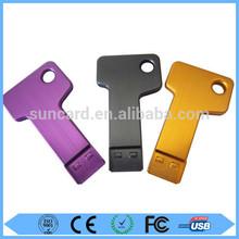 Custom design black usb pen with low price