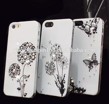 2015 Custom mobile accessories for iphone 6 premium phone case