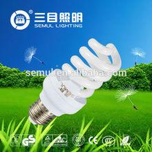 high lumen Fsp ce energy saving lamp