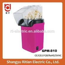1200w hot air popcorn maker 220v wholesale