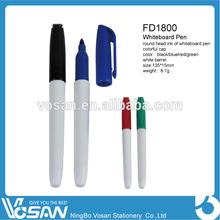 Top Quality Attractive Price Multi-color Whiteboard Marker
