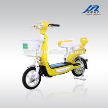 48V12A high quality best price electric bike