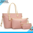 China products hot sale brand handbags online shopping
