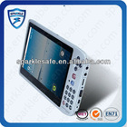 SP-700 7 inches Android NFC tablet 13.56mhz RFID reader