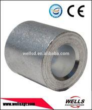 cable aluminum ferrules crimping tool