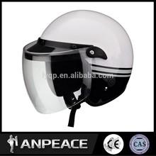 MTK-C-03C Hot seller motorcycle helmet