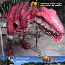 N-W-Y-217-amusement equipment dinosaur costumes
