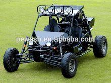 SUV 1100cc SUV Sport Utility Vehicle