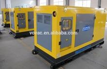 Hot Sale!!! High Quality 100KW Silent Diesel Generator Prices With Deutz/Ricardo/Cummins Engine