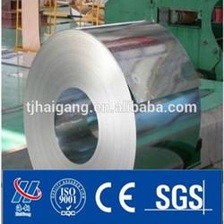 Galvanized Metal Building Materials