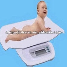 10-30kg Manual Type Baby Weighing Scale