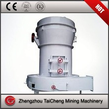 Gold supplier nickel ore raymond mill with wide materials application